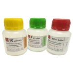 Калибровочный раствор для pH-метра 10 pH