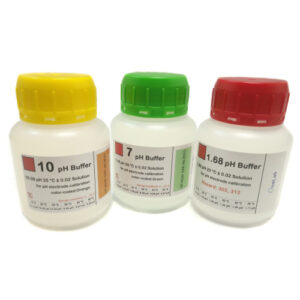 Калибровочный раствор для pH-метра 7 pH