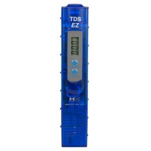 TDS-метр (солемер) TDS-5 (TDS-EZ) от HM Digital