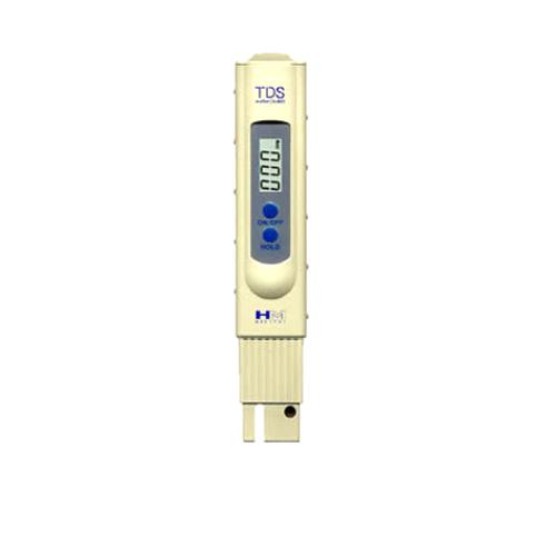 TDS-метр TDS-5