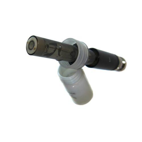 Электрод E526BNC для pH-метра
