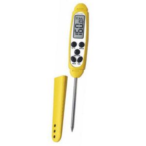 Термометр AMT-135