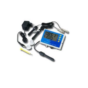 Мультимонитор PHT-028