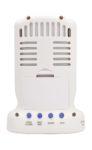 Анализатор качества воздуха GM8803