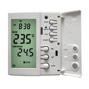 Термостат F06-NE