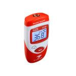 Бесконтактный медицинский термометр для тела DT-606 (DT-608)