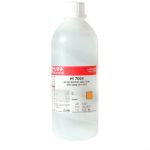 Калибровочный буферный раствор для рН-метра HANNA HI7004 4,01 pH