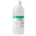 Калибровочный буферный раствор для рН-метра HANNA HI7007 7,01 pH