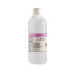 Калибровочный буферный раствор для рН-метра HANNA HI7010 10,01 pH