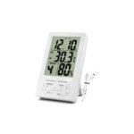 Термогигрометр TH95