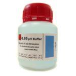 Калибровочный буферный раствор для pH-метра 6,86 pH