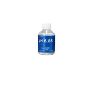 Калибровочный раствор для pH-метра 6,86 pH, 100 мл
