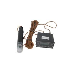 ОВП-контроллер + рH ORP-3500
