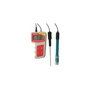 PH-метр PH-113 + термометр