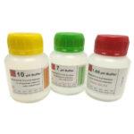 Калибровочный раствор для pH-метра 1.68 pH