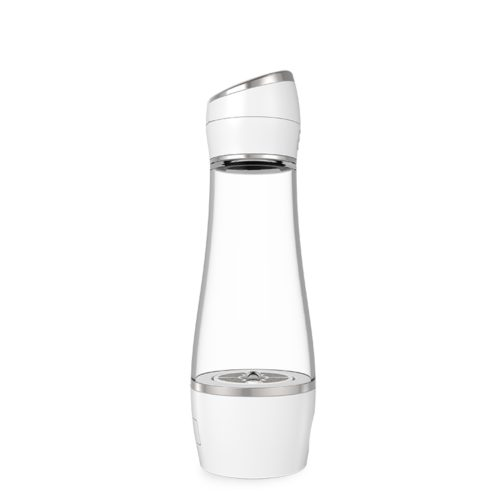 Генератор водородной воды (hydrogen water bottle) HW-2