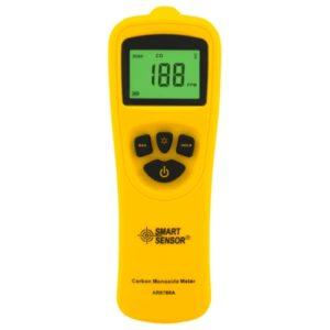 Газоанализатор AR8700A Smart Sensor, угарный газ (CO)