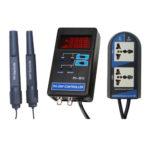 Контроллер для ОВП и рН ORP-2012