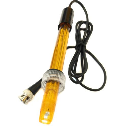 Электрод для ОВП-метра GO80