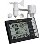 Беспроводная метеостанция Misol WH-5302-1