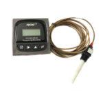 Кондуктометр промышленный CCT-5320E, монитор, контроллер