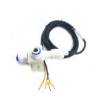 Электрод CON-1133 для кондуктометра