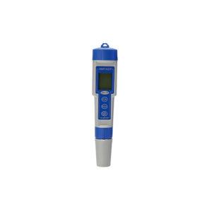 Измеритель растворенного водорода в воде (dissolved hydrogen, H2-meter) AMTAST ENH-100