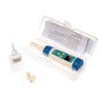 Оксиметр AMT08 AMTAST, измеритель растворенного в воде кислорода, DO-meter