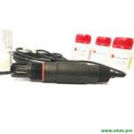 pH электрод E560T с термодатчиком NTC10K