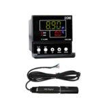 Контроллер рН PPH-1000 HM Digital