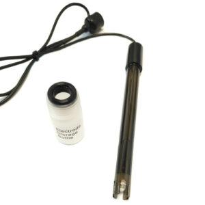 Электрод для ОВП-метра E301BNC