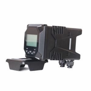 Промышленный кондуктометрический контроллер EC-210